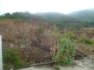 Terreno En Ventaen Municipio Naguanagua, Ciudad Jardin Manongo, Venezuela, VE RAH: 21-14542