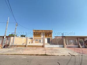 Galpon - Deposito En Ventaen Maracaibo, La Limpia, Venezuela, VE RAH: 21-3893