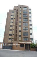 Apartamento En Ventaen Maracaibo, Valle Frio, Venezuela, VE RAH: 21-14552