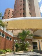 Apartamento En Ventaen Maracaibo, Tierra Negra, Venezuela, VE RAH: 21-2708