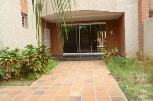 Apartamento En Ventaen Maracaibo, Avenida Bella Vista, Venezuela, VE RAH: 21-14553