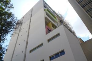 Oficina En Alquileren Maracaibo, Paraiso, Venezuela, VE RAH: 21-14557