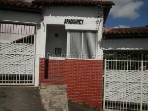 Townhouse En Ventaen Caracas, La Union, Venezuela, VE RAH: 21-14563