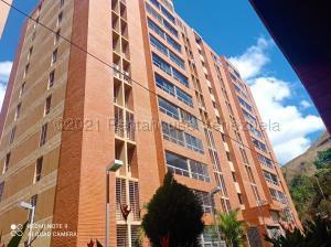 Apartamento En Ventaen Caracas, El Encantado, Venezuela, VE RAH: 21-14566
