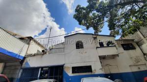 Local Comercial En Ventaen Caracas, El Recreo, Venezuela, VE RAH: 21-14562