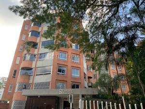 Apartamento En Ventaen Caracas, Sebucan, Venezuela, VE RAH: 21-15094