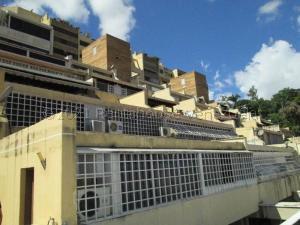 Townhouse En Ventaen Caracas, Macaracuay, Venezuela, VE RAH: 21-14567