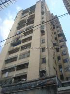 Apartamento En Ventaen Caracas, San Agustin Del Norte, Venezuela, VE RAH: 21-14571