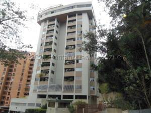 Apartamento En Ventaen Caracas, Los Naranjos Del Cafetal, Venezuela, VE RAH: 21-14570