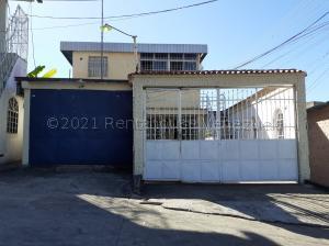 Casa En Ventaen San Juan De Los Morros, Santa Rosa, Venezuela, VE RAH: 21-14783