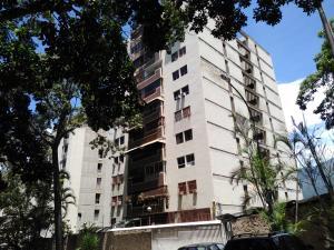 Apartamento En Ventaen Caracas, Colinas De La California, Venezuela, VE RAH: 21-14580