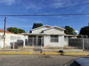 Casa En Ventaen Maracaibo, Belloso, Venezuela, VE RAH: 21-14716