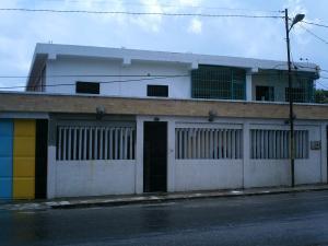Oficina En Alquileren Cabudare, La Mata, Venezuela, VE RAH: 21-14587