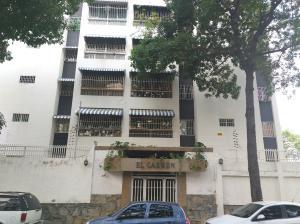Apartamento En Ventaen Caracas, Montalban Ii, Venezuela, VE RAH: 21-14598