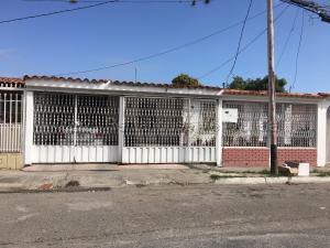 Casa En Ventaen Cabudare, Parroquia Cabudare, Venezuela, VE RAH: 21-14591