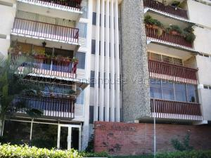 Apartamento En Ventaen Caracas, Cumbres De Curumo, Venezuela, VE RAH: 21-14628