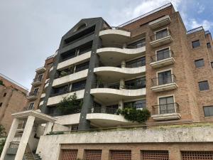 Apartamento En Ventaen Caracas, Los Naranjos Del Cafetal, Venezuela, VE RAH: 21-14617
