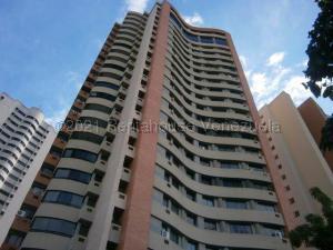 Apartamento En Ventaen Valencia, Las Chimeneas, Venezuela, VE RAH: 21-14714