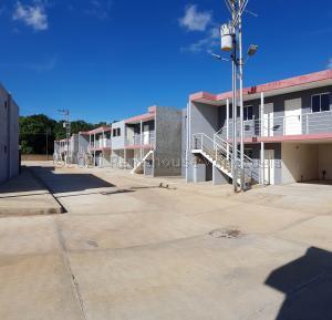 Apartamento En Ventaen Coro, Centro, Venezuela, VE RAH: 21-14633