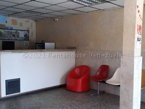 Local Comercial En Alquileren Ciudad Ojeda, Centro, Venezuela, VE RAH: 21-14632