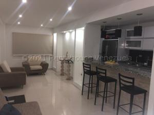 Apartamento En Ventaen Caracas, Las Acacias, Venezuela, VE RAH: 21-14770