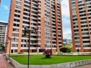 Apartamento En Ventaen Caracas, Palo Verde, Venezuela, VE RAH: 21-14651