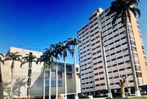 Apartamento En Ventaen Barquisimeto, Zona Este, Venezuela, VE RAH: 21-14647