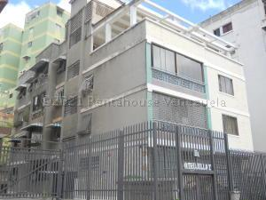 Apartamento En Alquileren Caracas, Colinas De Bello Monte, Venezuela, VE RAH: 21-14740