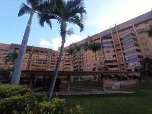 Apartamento En Ventaen Caracas, Los Chorros, Venezuela, VE RAH: 21-15122