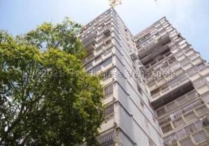 Apartamento En Ventaen Caracas, Los Samanes, Venezuela, VE RAH: 21-14746