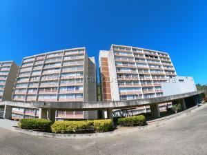 Apartamento En Ventaen Caracas, El Encantado, Venezuela, VE RAH: 21-14560