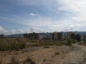 Terreno En Ventaen Municipio Naguanagua, Ciudad Jardin Manongo, Venezuela, VE RAH: 21-14691