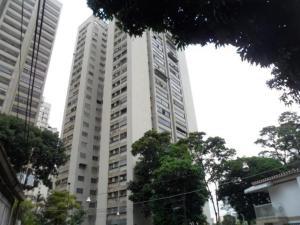 Apartamento En Ventaen Caracas, Los Dos Caminos, Venezuela, VE RAH: 21-14689