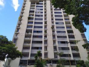 Apartamento En Ventaen Caracas, Lomas Del Avila, Venezuela, VE RAH: 21-15118