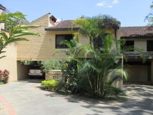 Townhouse En Ventaen Caracas, Monte Claro, Venezuela, VE RAH: 21-14711