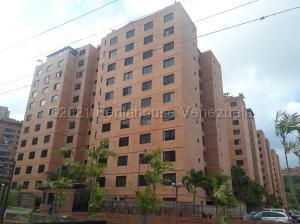 Apartamento En Ventaen Caracas, Colinas De La Tahona, Venezuela, VE RAH: 21-14736