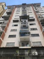 Apartamento En Ventaen Caracas, Los Ruices, Venezuela, VE RAH: 21-14720