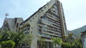 Apartamento En Ventaen Caracas, Juan Pablo Ii, Venezuela, VE RAH: 21-14733