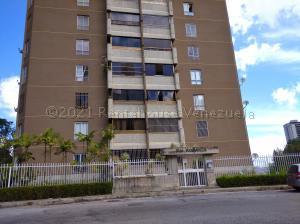 Apartamento En Ventaen Caracas, Manzanares, Venezuela, VE RAH: 21-14865