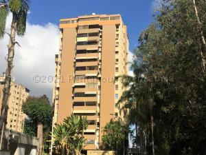 Apartamento En Ventaen Caracas, Los Naranjos Del Cafetal, Venezuela, VE RAH: 21-14749