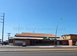 Local Comercial En Ventaen Maracaibo, La Limpia, Venezuela, VE RAH: 21-14742