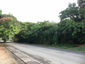 Terreno En Ventaen Margarita, La Asuncion, Venezuela, VE RAH: 21-14751