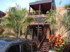 Apartamento En Ventaen Caracas, La Union, Venezuela, VE RAH: 21-14756