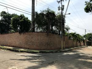 Casa En Ventaen Valencia, Guataparo, Venezuela, VE RAH: 21-14767