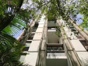 Apartamento En Ventaen Caracas, Chacaito, Venezuela, VE RAH: 21-14772