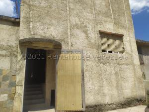 Casa En Ventaen Municipio San Diego, Lomas De La Hacienda, Venezuela, VE RAH: 21-14778