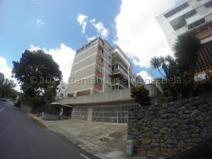 Apartamento En Ventaen Caracas, Cumbres De Curumo, Venezuela, VE RAH: 21-14780