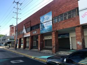 Local Comercial En Ventaen Valencia, Agua Blanca, Venezuela, VE RAH: 21-14782