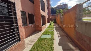 Apartamento En Ventaen Caracas, Colinas De La Tahona, Venezuela, VE RAH: 21-14792