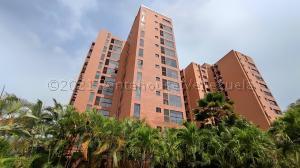 Apartamento En Ventaen La Victoria, Guaracarima, Venezuela, VE RAH: 21-14800